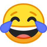 Chat alternative emoji